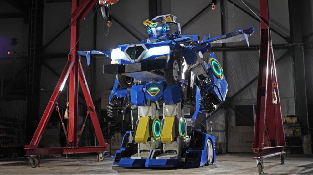 jdeite-ride-transformer-6