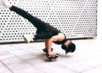 INMOTION-Self-Balancing-HOVERSHOES-X1