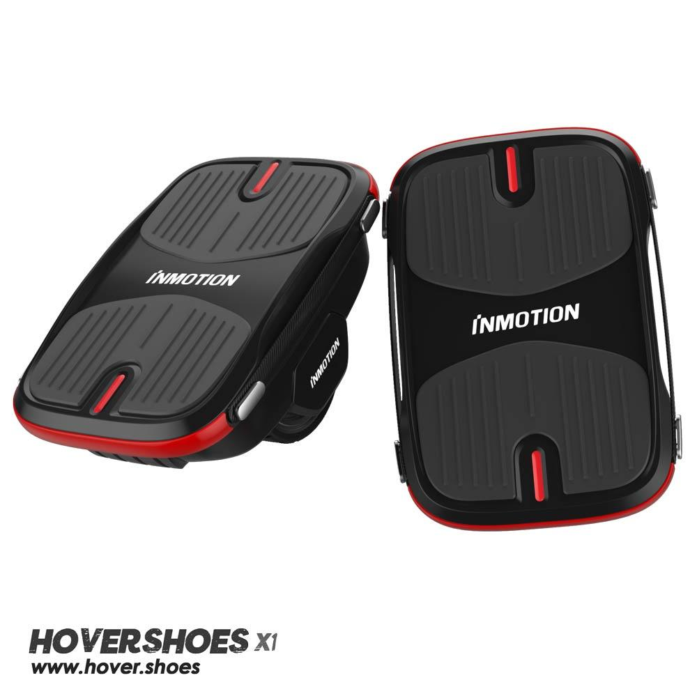 InMotion-hovershoes-x1-b_1000x1500