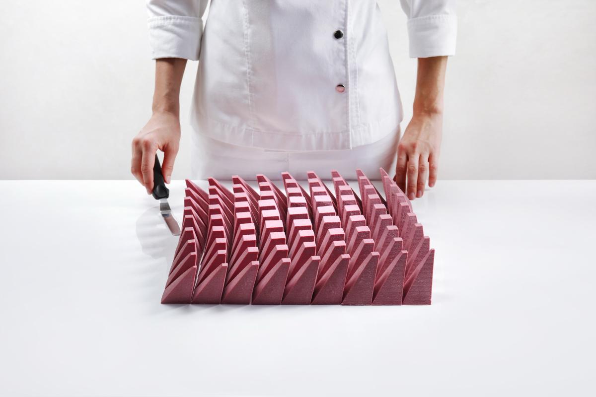 algorithmic-modeling-cakes-2