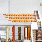 creator-robotized-burger-restaurant-1