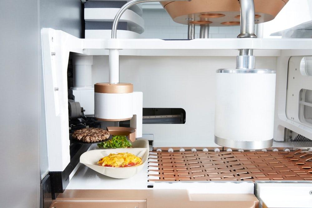 creator-robotized-burger-restaurant-2