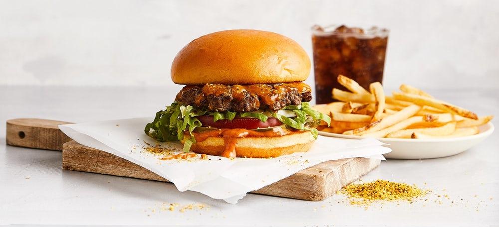 creator-robotized-burger-restaurant-8