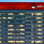 xl-2017-red-hat-building-1