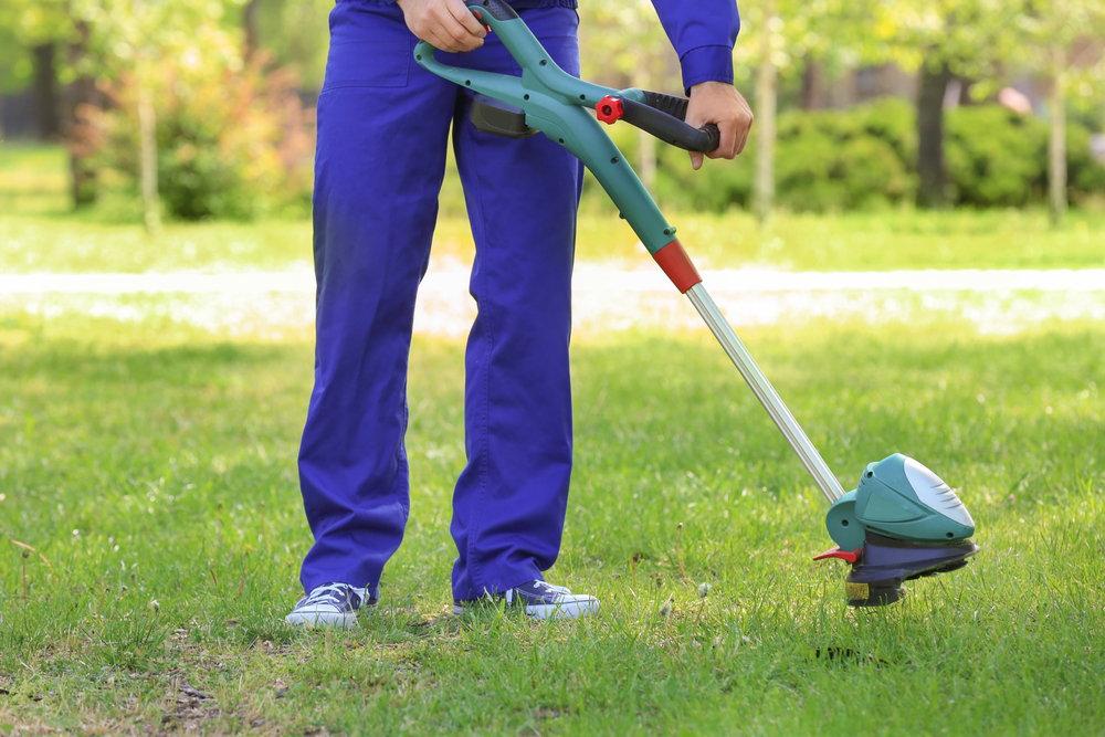 2_wygodne-urzadzenie-do-koszenia-trawnikow-–-podkaszarka