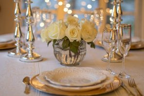 table-3018151_1280