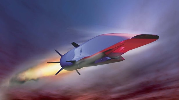 hypersonic-second-1