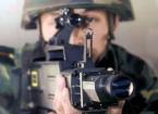 wjg-2002