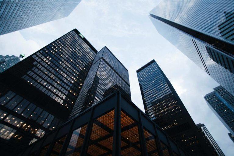 Jak zmienia się polski rynek FinTech?