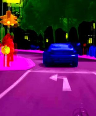nvidia-video-games-render-ai-graphics-768x402