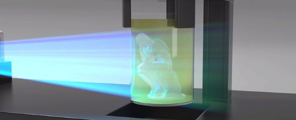 scientists-replicator-3d-printer-light-_1_1024
