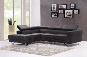 apartment-architecture-carpet-276583