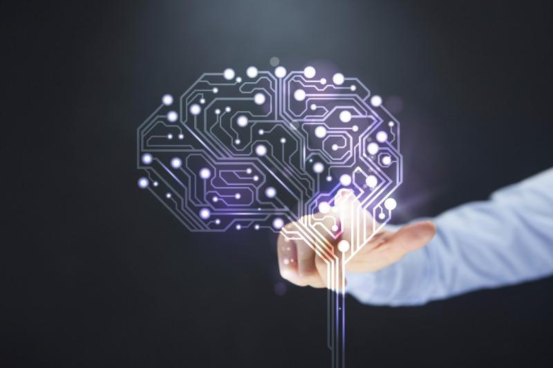 Technologia na rynku pracy. Które zawody zostaną zastąpione przez roboty?