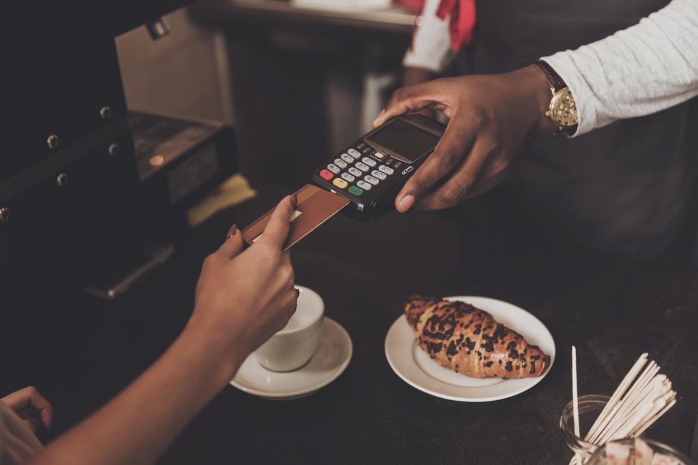 Terminale płatnicze to podstawa w XXI wieku!