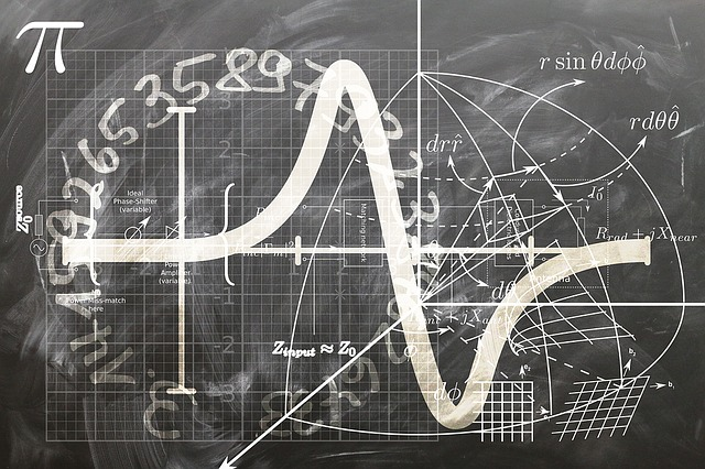 Dlaczego studia z fizyki stają się coraz modniejsze?