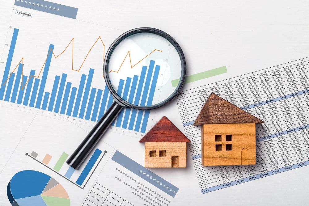 Jak się zmieni rynek nieruchomości w 2020