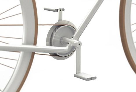 kit-bike-closeup