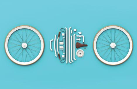 kit-bike-parts-pictue