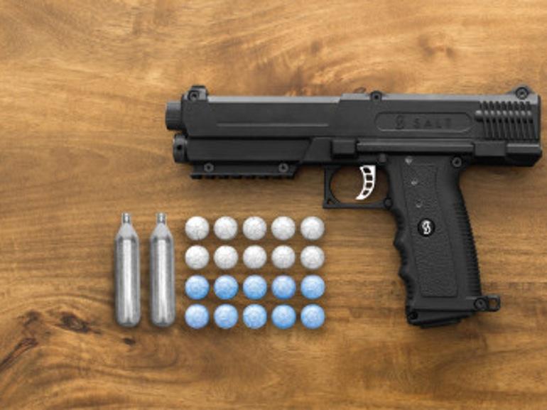 salt-gun-1