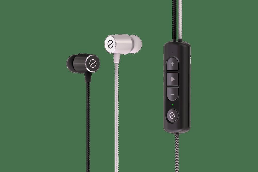 even-earphones-earprint-audiogram-1