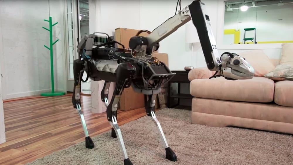 spotmini-robot-8
