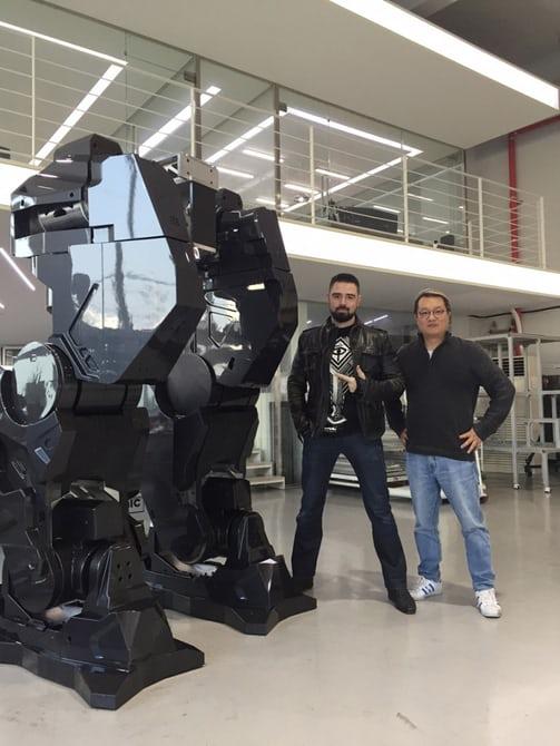vitaly-bulgarov-korean-mech-robot-suit-14