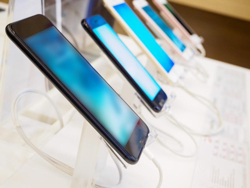 jaki-rozmiar-smartfona-wybrac_3